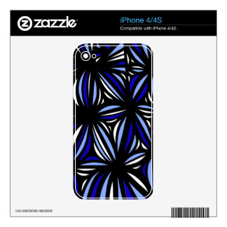 Impressive Engaging Accomplishment Skillful Skins For The iPhone 4
