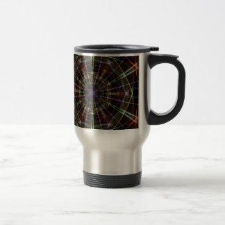 Impressive Improvisation Coffee Mugs