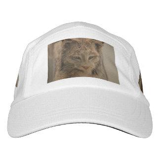 Impressive Lynx Hat