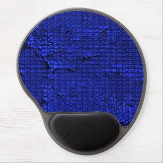 impressive texture gel mouse mats