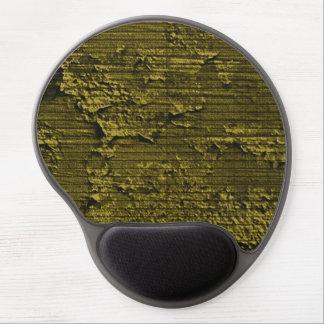 impressive texture gel mouse mat