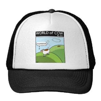 Impressive! Trucker Hat
