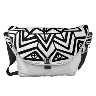 Impressive Witty Exciting Bravo Messenger Bags