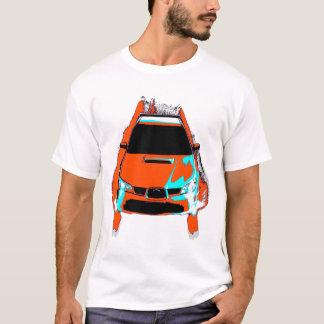Impreza STI T-Shirt