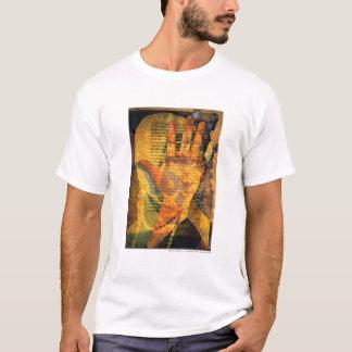 imprint of history II T-Shirt