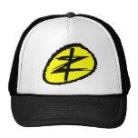 Imprint Zero fan hat