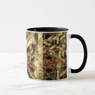 Improbable But Entirely Possible Mug