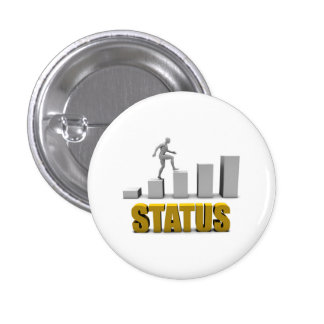 Improve Your Status or Business Process as Concept Button