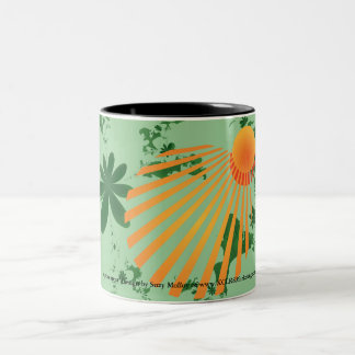 Improvement 15oz coffee mug