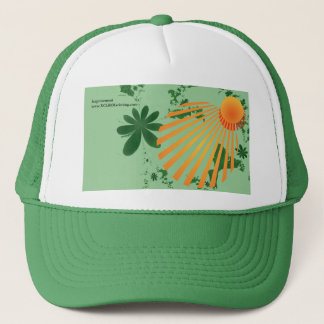 Improvement Naive design baseball cap