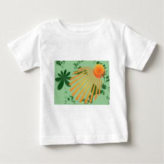 improvement infant t-shirt
