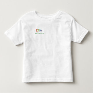 Improveourcity.org Toddler T-shirt