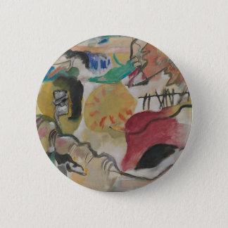 Improvisation 27 button