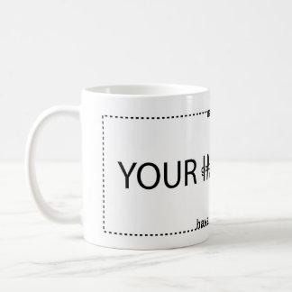 improvision mugs