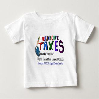 Impuesto de Obamacare Camisas