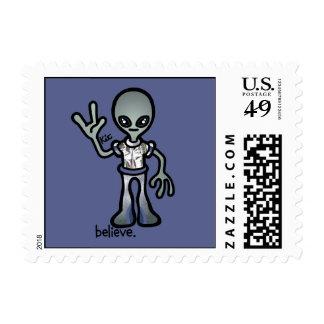 impuesto extranjero sellos