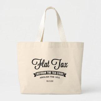 Impuesto único bolsa