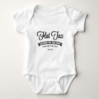 Impuesto único tshirts