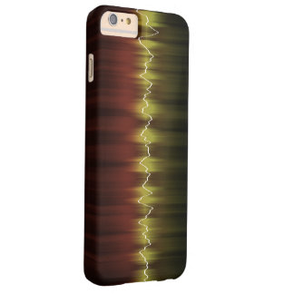 Impulse Barely There iPhone 6 Plus Case