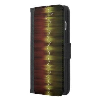 Impulse iPhone 6/6s Plus Wallet Case