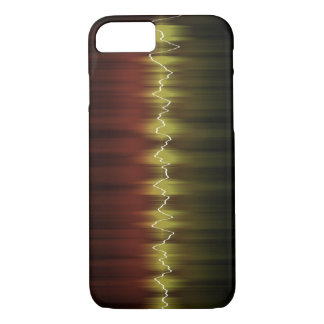 Impulse iPhone 7 Case