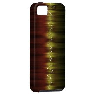Impulse iPhone SE/5/5s Case