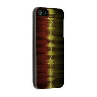 Impulse Metallic iPhone SE/5/5s Case