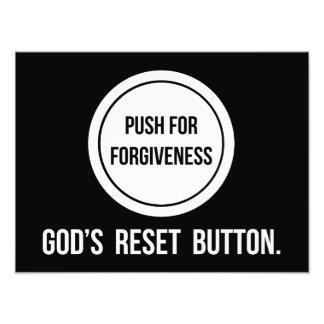 Impulse perdón cojinete