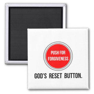 Impulse perdón imanes para frigoríficos