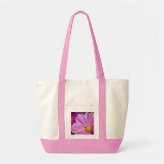 Impulses Tote Bag