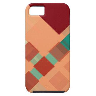 Impulsive iPhone 5 Case