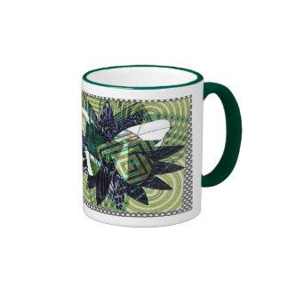 impulsive introversion by alanart ringer mug