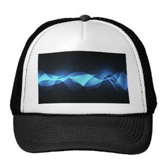 impulso_wallpaper_abstract_3d_wallpaper_1920_1200_ trucker hat