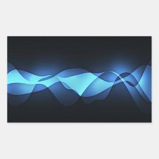 impulso_wallpaper_abstract_3d_wallpaper_1920_1200_ rectangular sticker