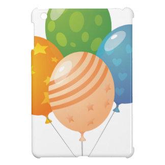 Impulsos iPad Mini Cárcasas