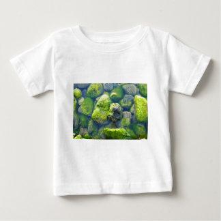 Imu Rocks Baby T-Shirt