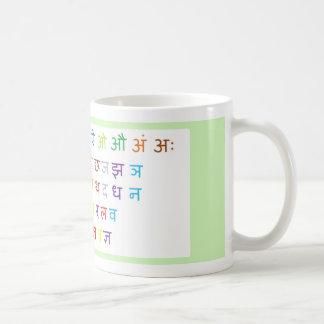 iMug Mint Classic White Coffee Mug