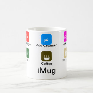 iMug Mug