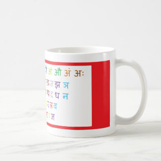 iMug Template Classic White Coffee Mug
