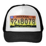 IN94 TRUCKER HATS
