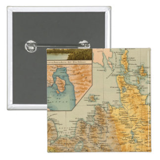 In 27 Eastern Mindanao Button