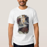 In a Cafe, or The Absinthe, c.1875-76 Tee Shirt
