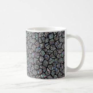 In A Perfect World Coffee Mug