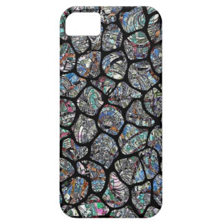 In A Perfect World iPhone 5 Case