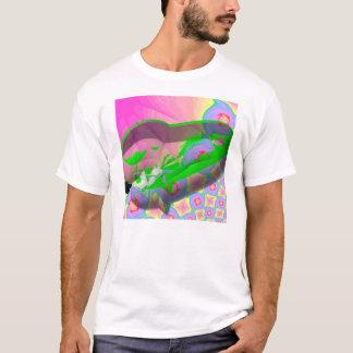 In A Pod T-Shirt