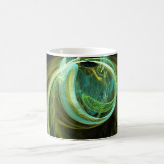 In A Whirl, In A Whirl Mugs