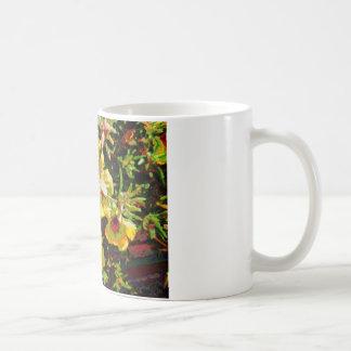 In Action Coffee Mug