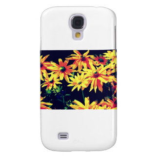 In artificial light samsung galaxy s4 cover