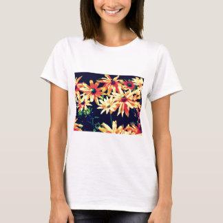 In artificial light T-Shirt