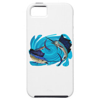 IN ATTACK FORMATION iPhone SE/5/5s CASE